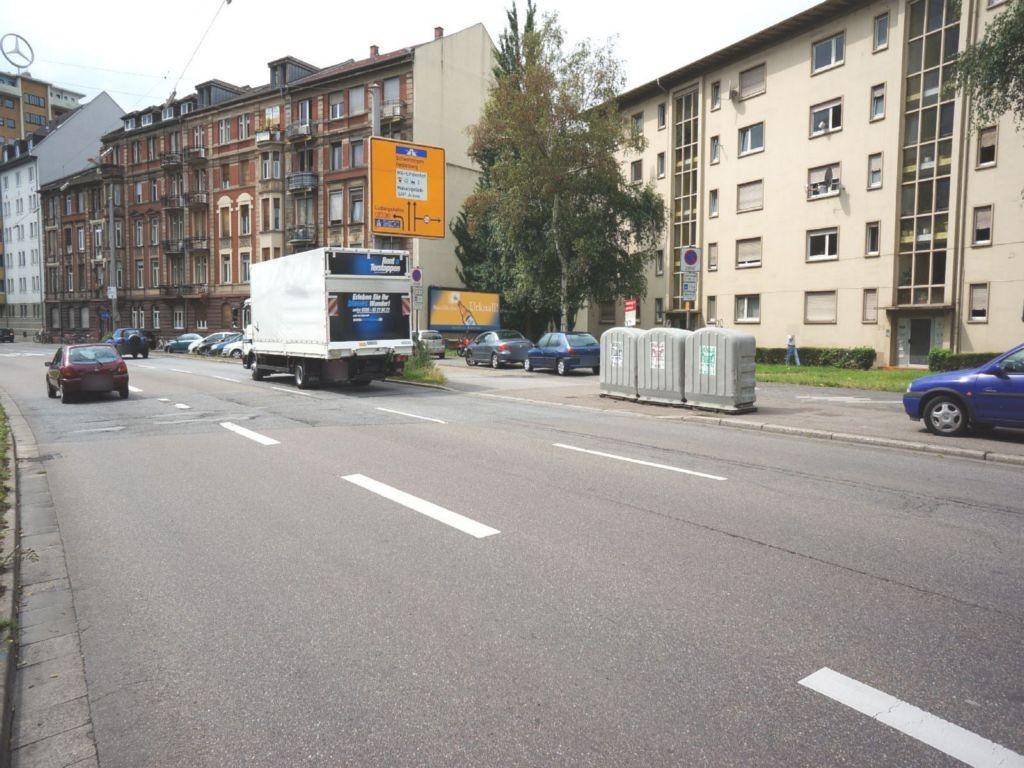 Parkring 25a (B 44)