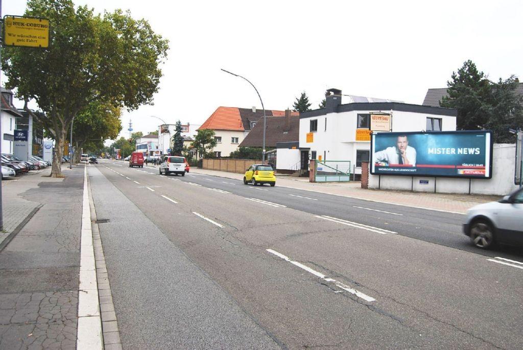 Bruchwiesenstr 12 re (K 13) TOYOTA Autohaus gg