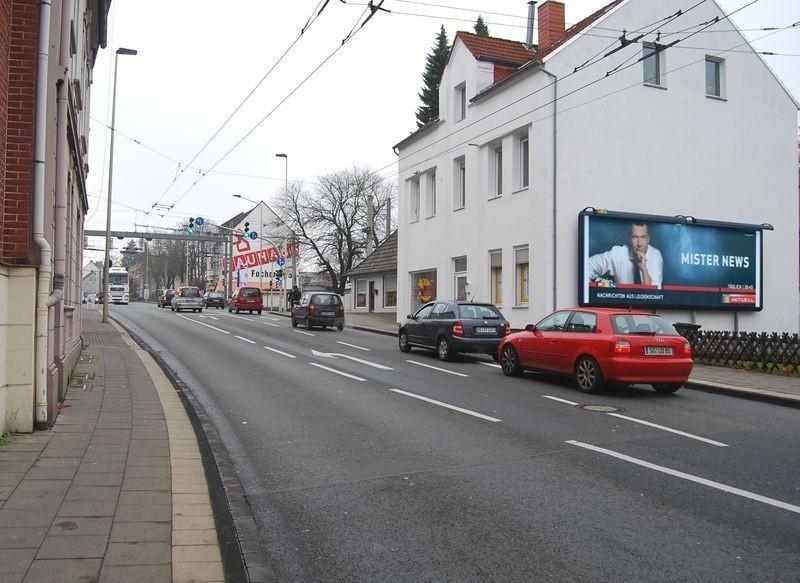 Mangenberger Str   5