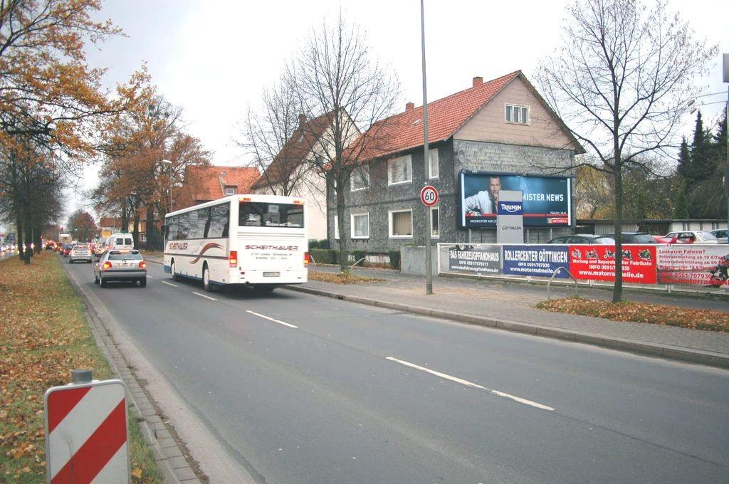 Hannoversche Str 62 (B 3, B 27)