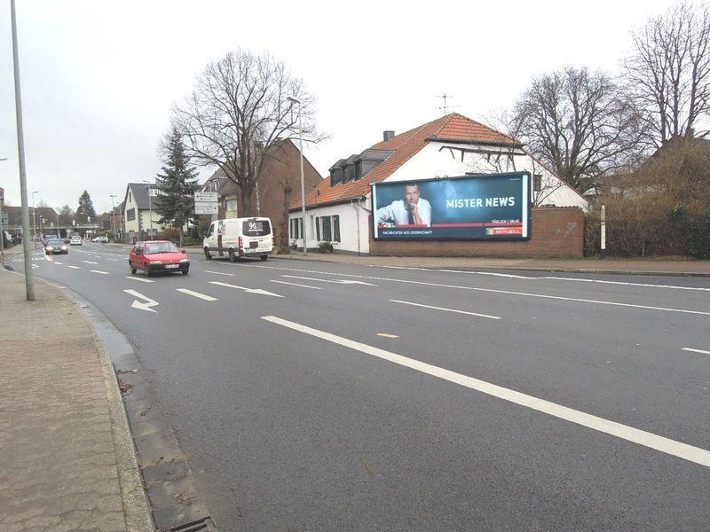Hauptstr  80/Untergath
