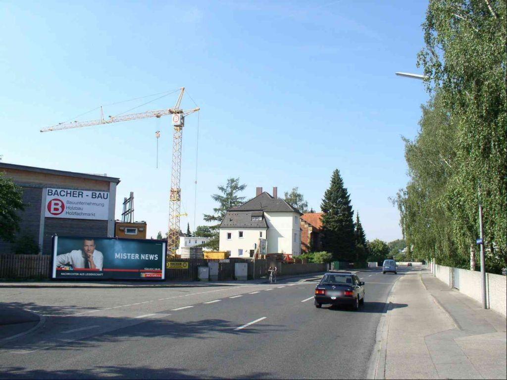 Friedrich-Ebert-Str  18/Oberer Taubentalweg