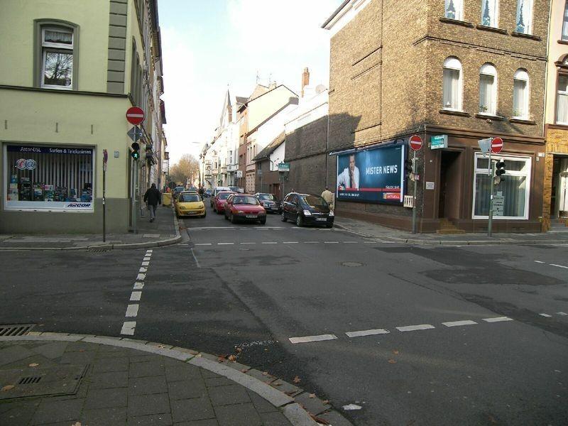 Breite Str 50