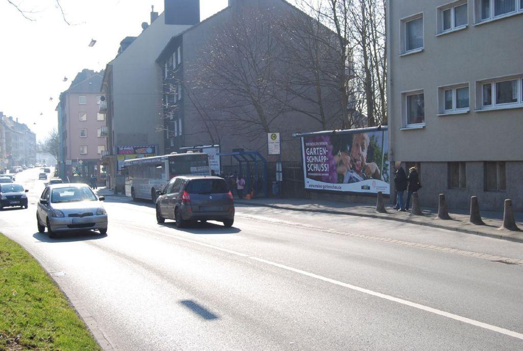 Altenhagener Str  61 li