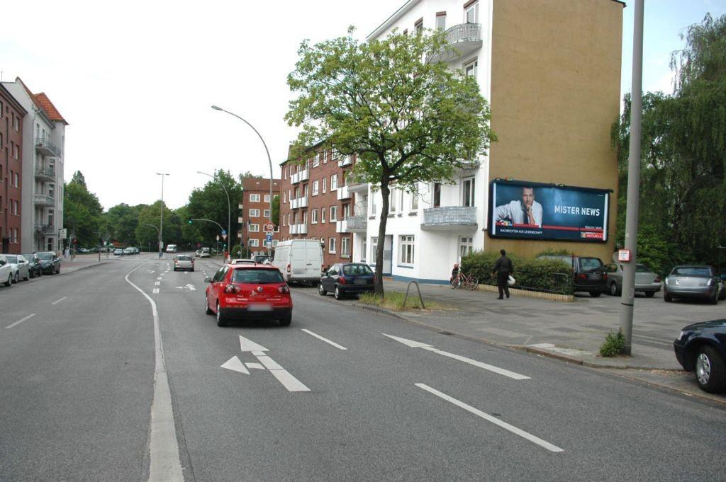 Drosselstr 36