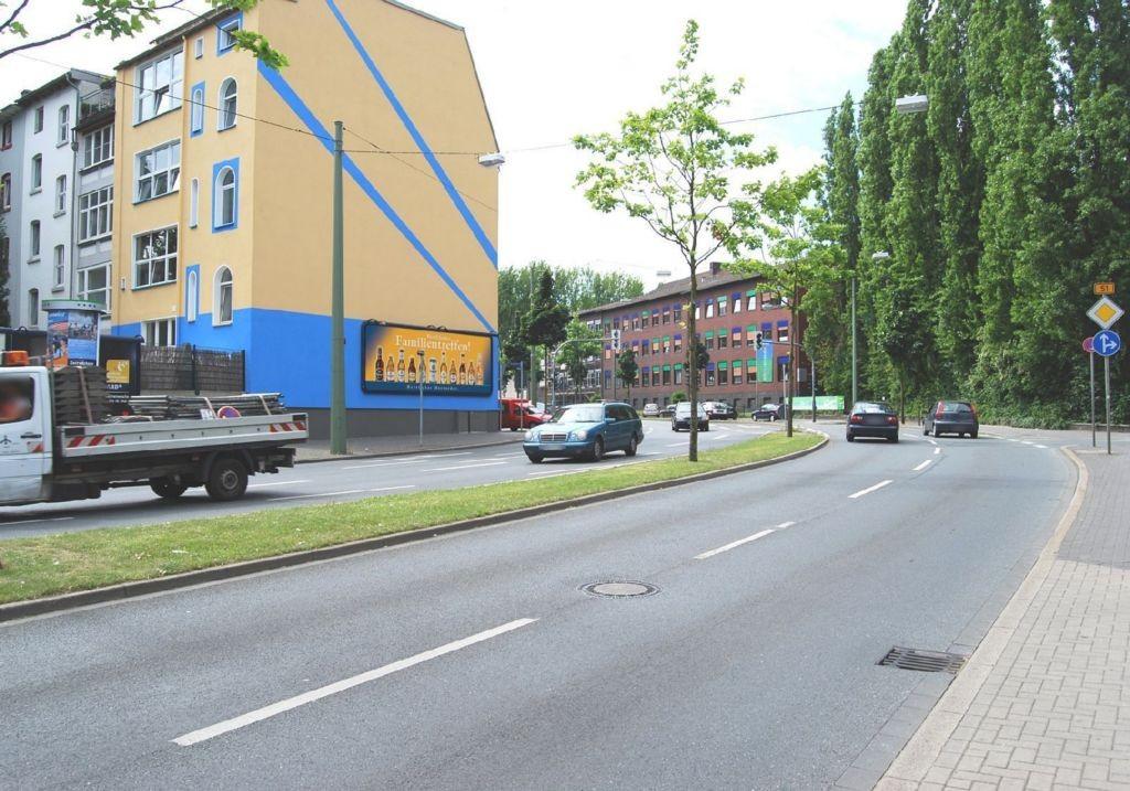 Nordring (B 226)/Fahrendeller Str 12
