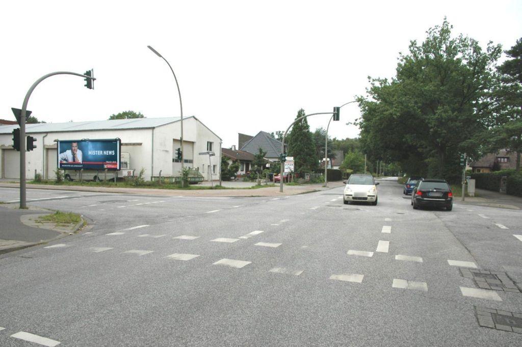 Bargkoppelweg/Saseler Str 51/Hst Bargkoppelweg