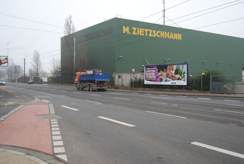 Düsseldorfer Str  31 re