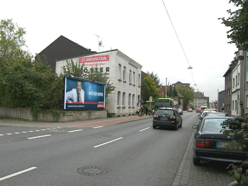 Holtener Str 114 li/Inselstr