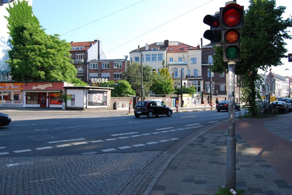 Dobbenweg/Am Dobben 131