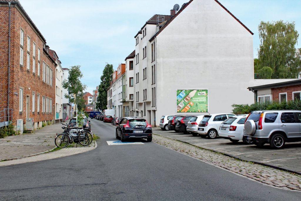 Große Johannisstr  86-88
