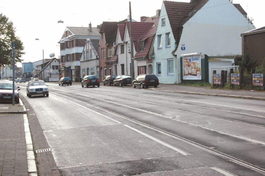 Sebaldsbrücker Heerstr   5 (B 75)