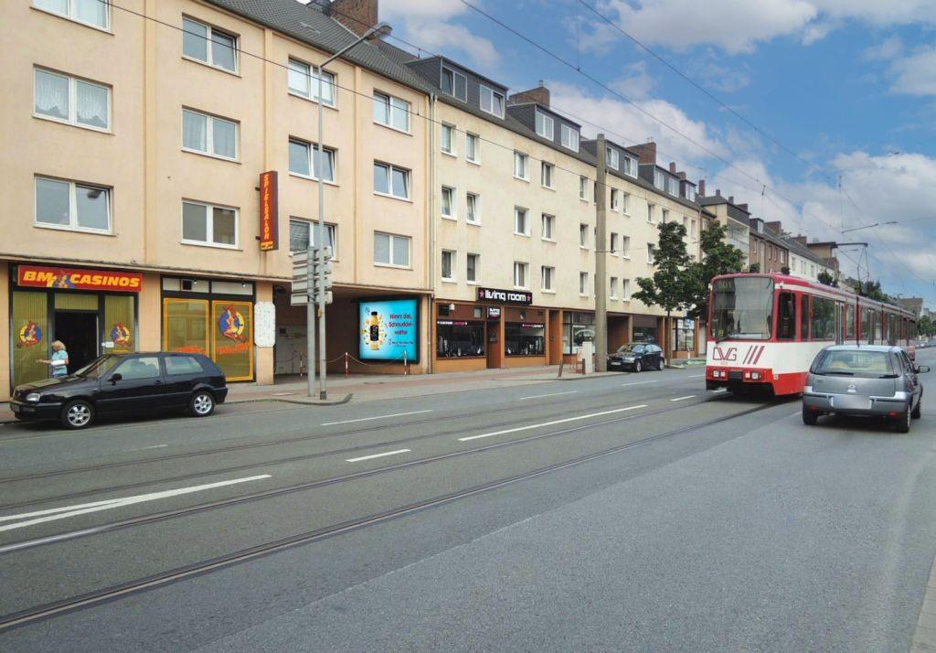 Ruhrorter Str  17 re