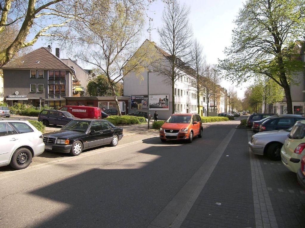 Isenbergstr  33