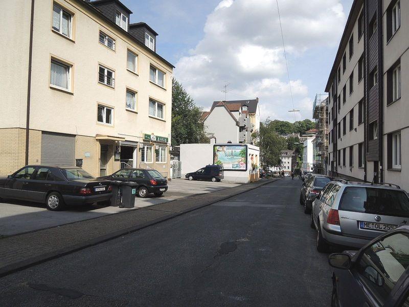 Albrechtstr  28