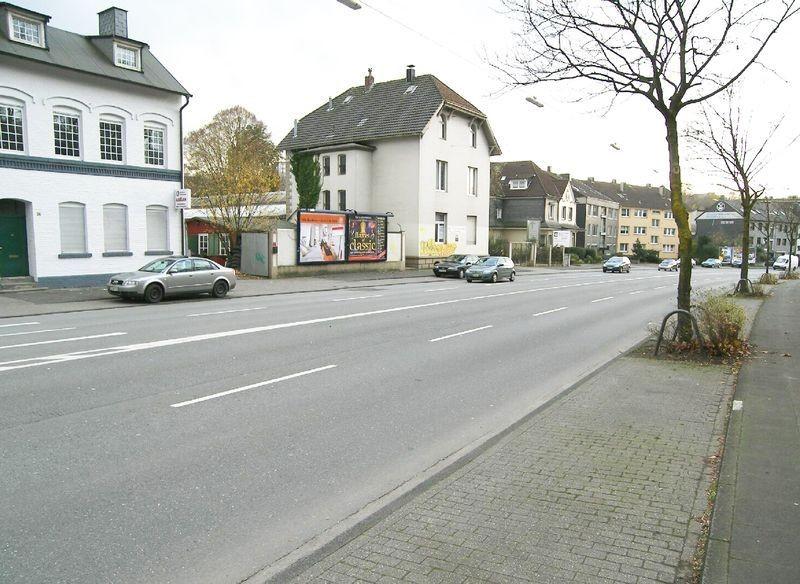 Dahler Str  24 (B 7)