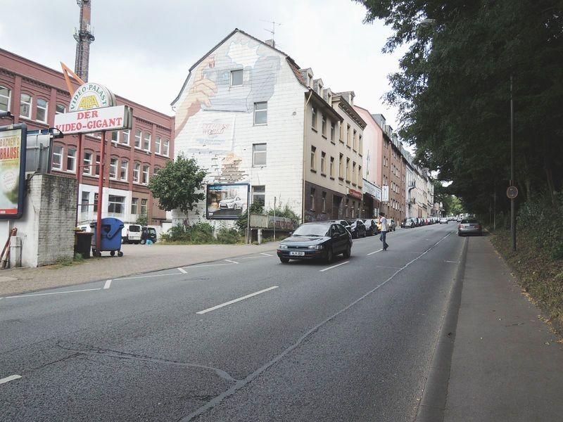 Schönebecker Str  55