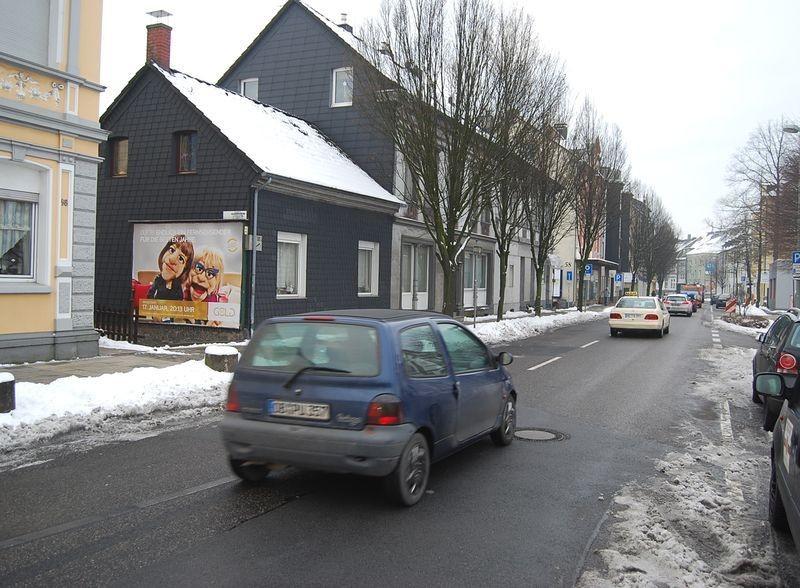 Hauptstr  50