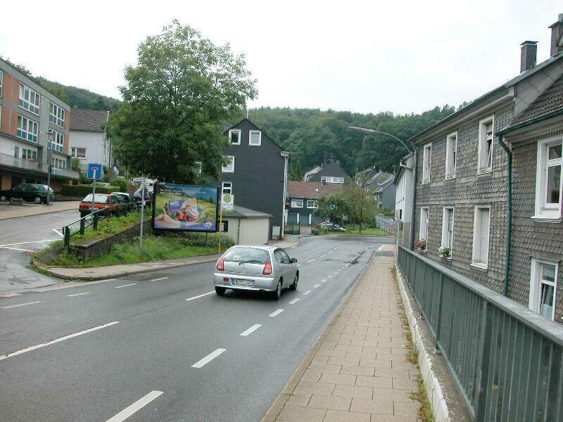 Bogenstr   2/Am Alten Schießstand