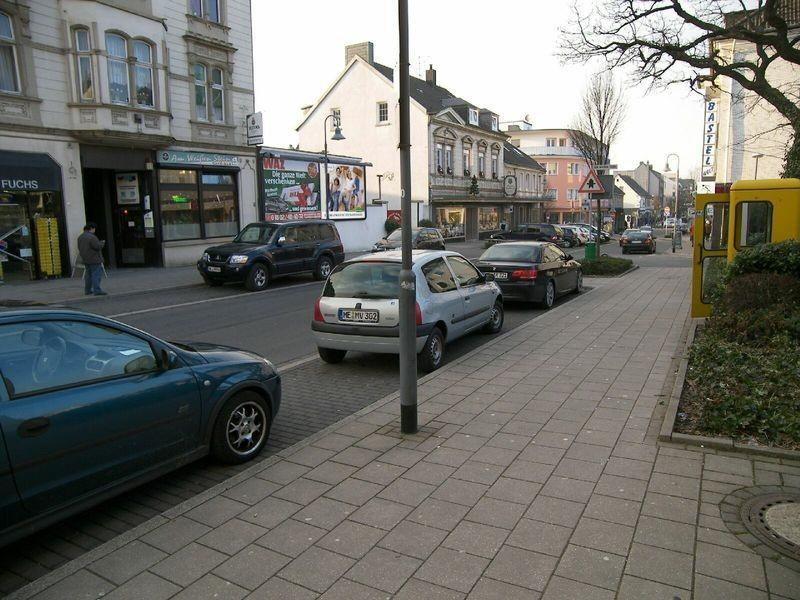 Friedrichstr 256/Am Weißen Stein gg