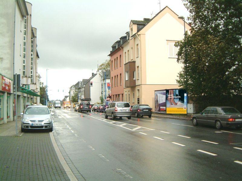 Friedrichstr 364/Schmalenhoferstr nh