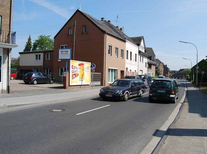Strümper Str  23