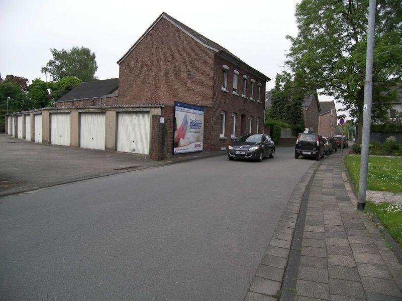 Neuhäuser Str   2-4