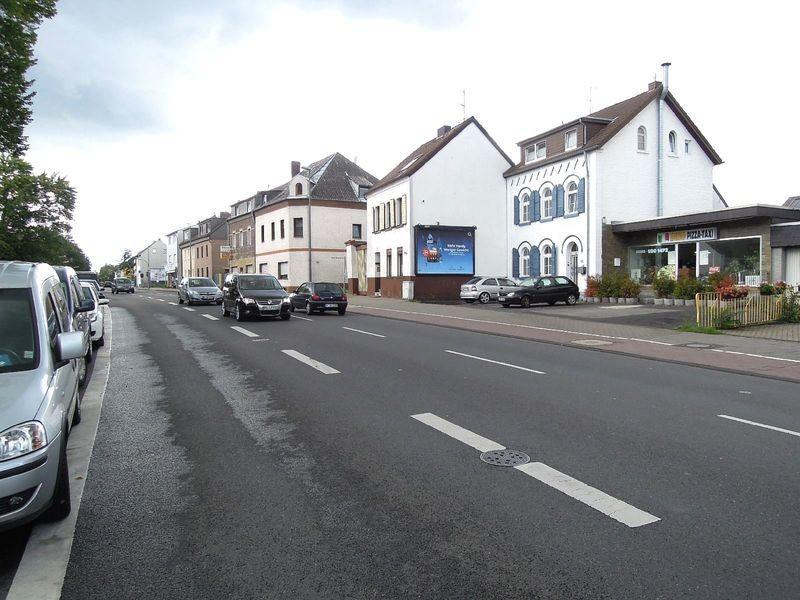 Berger Str  233/Kleine Bergergasse nh