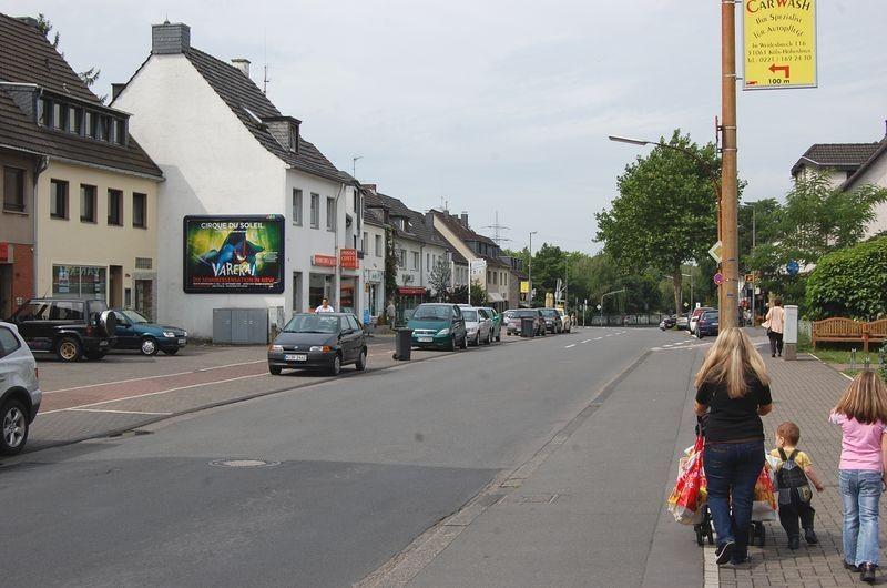 Im Weidenbruch 128/Johannesweg gg