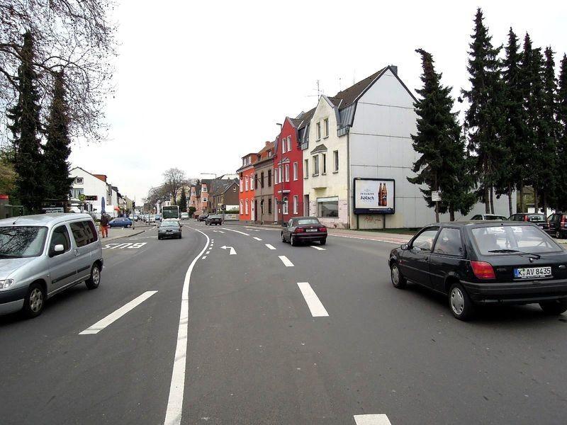 Kaiserstr  65
