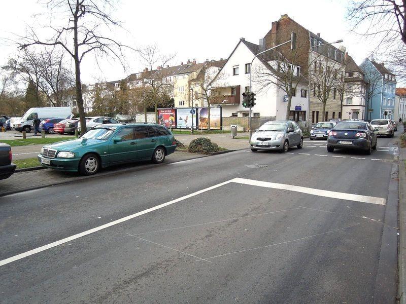 Ostheimer Str  90/Heßhofstr nh