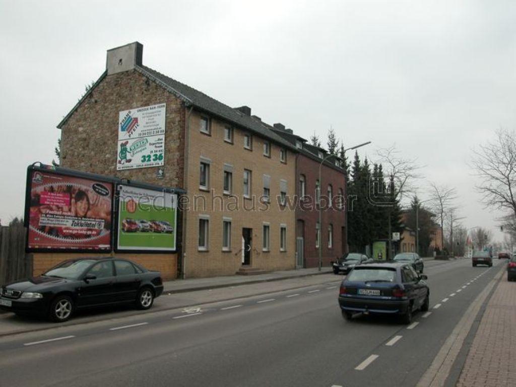 Mauerstr   9/Prämienstr nh