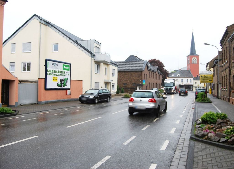 Kuchenheimer Str  89(B56/B266)/Carl-Koenen-Str nh