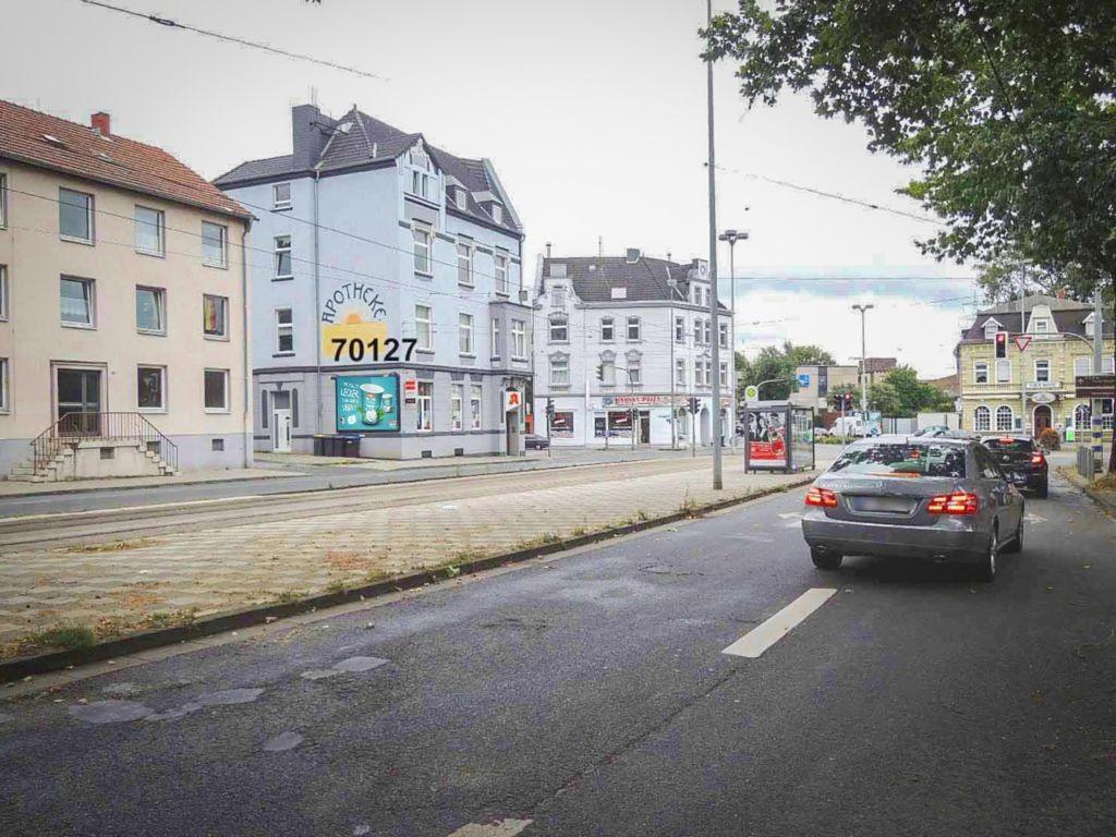 Bochumer Str 271