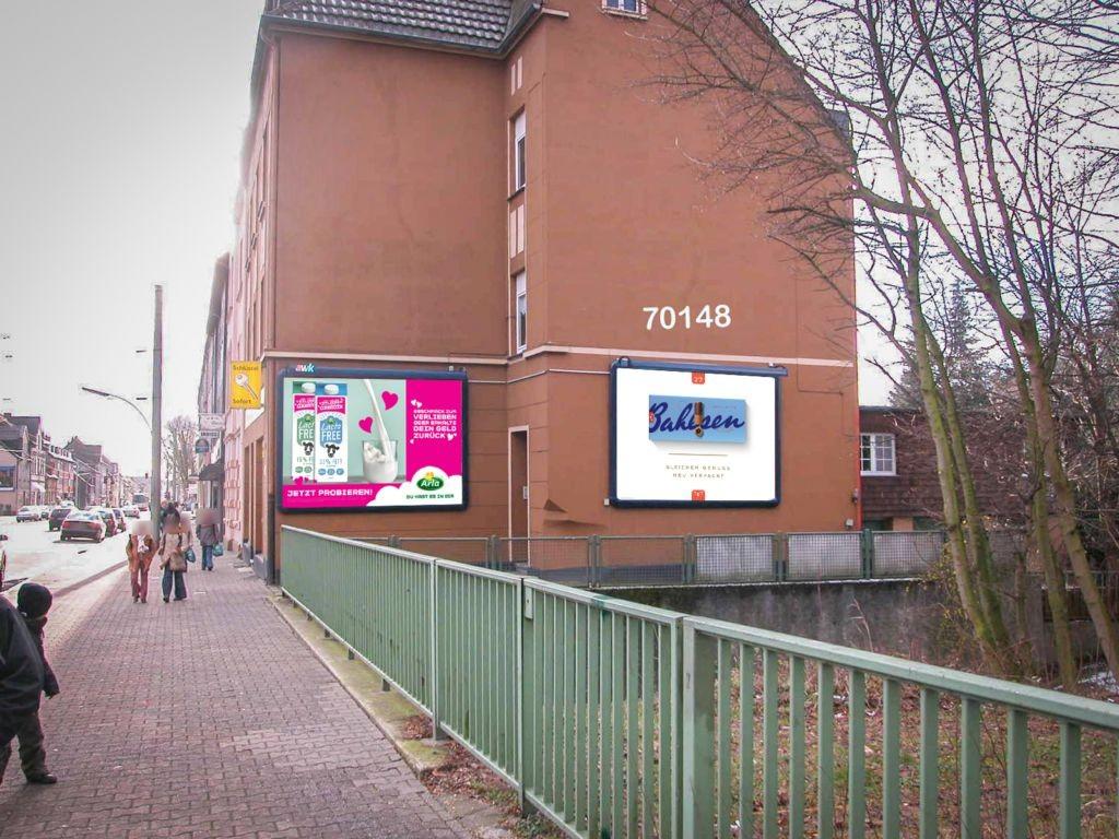 Horster Str 290 re