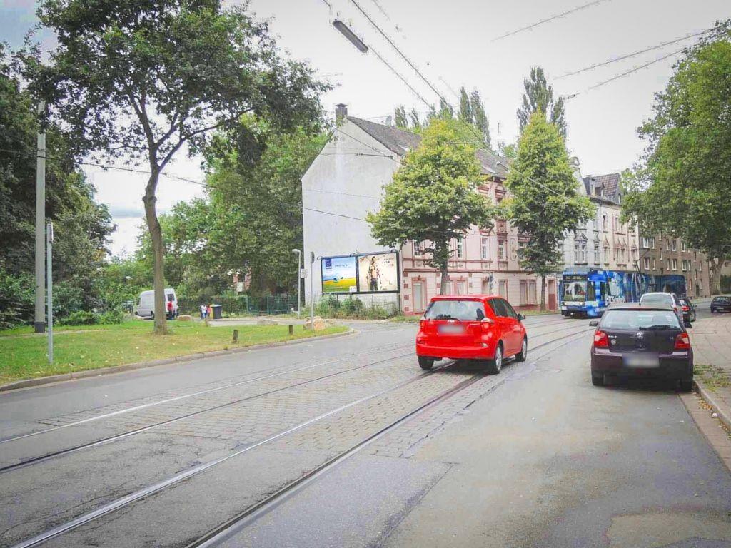 In der Esch/Ückendorfer Str 244