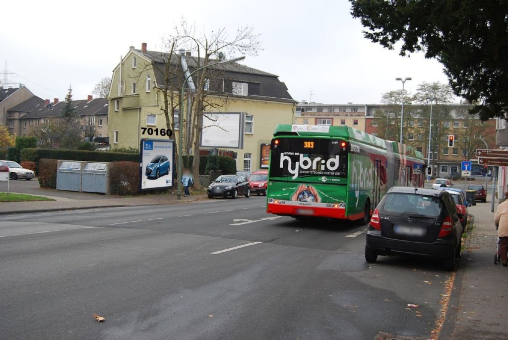 Osterfeldstr  14