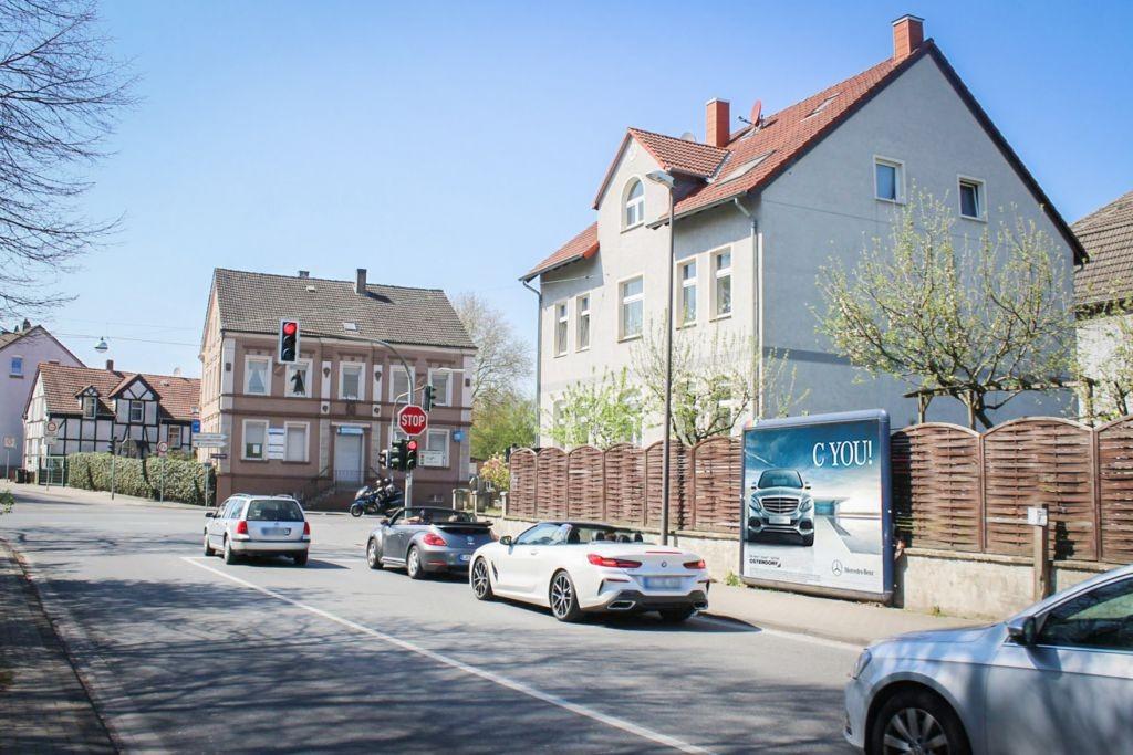 Mengeder Str/Dortmunder Str 207
