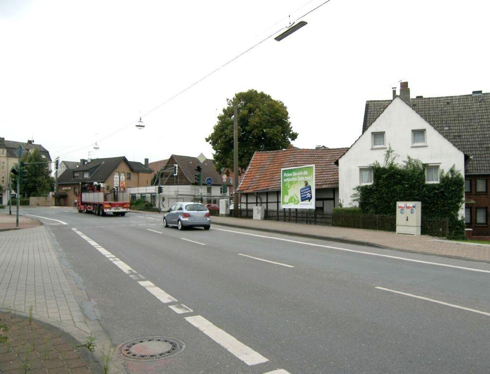 Ahsener Str  14/Aachener Str