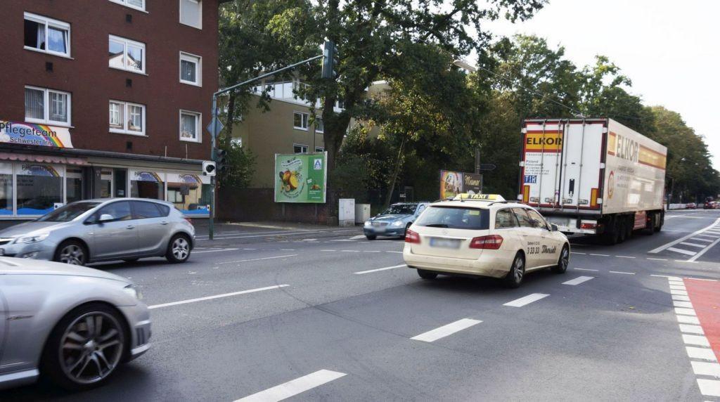 Castroper Str  99 gg/Hagemer Kirchweg
