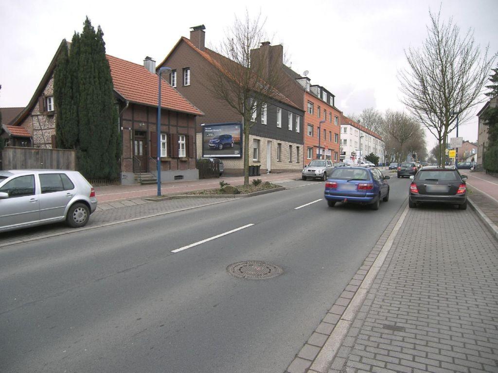 Horster Str  116