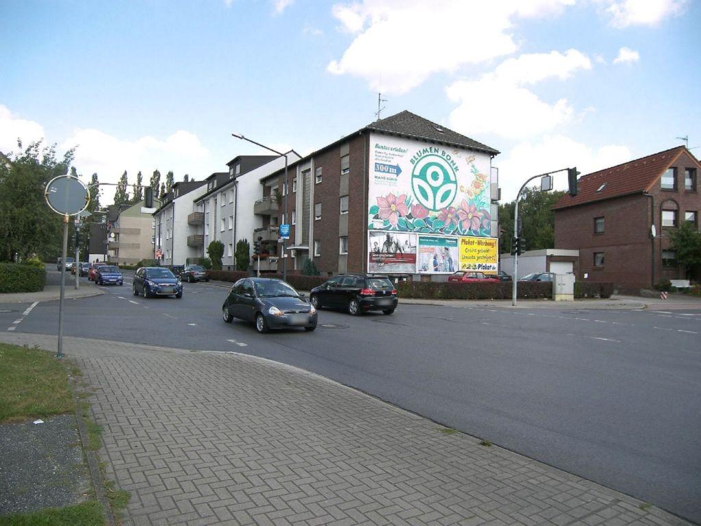 Schützenstr  79/Nimrodstr