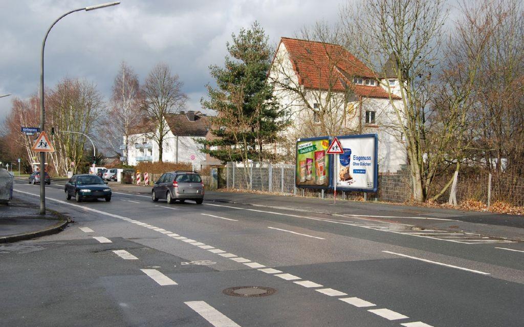 Altenderner Str  79/Körtingsweg