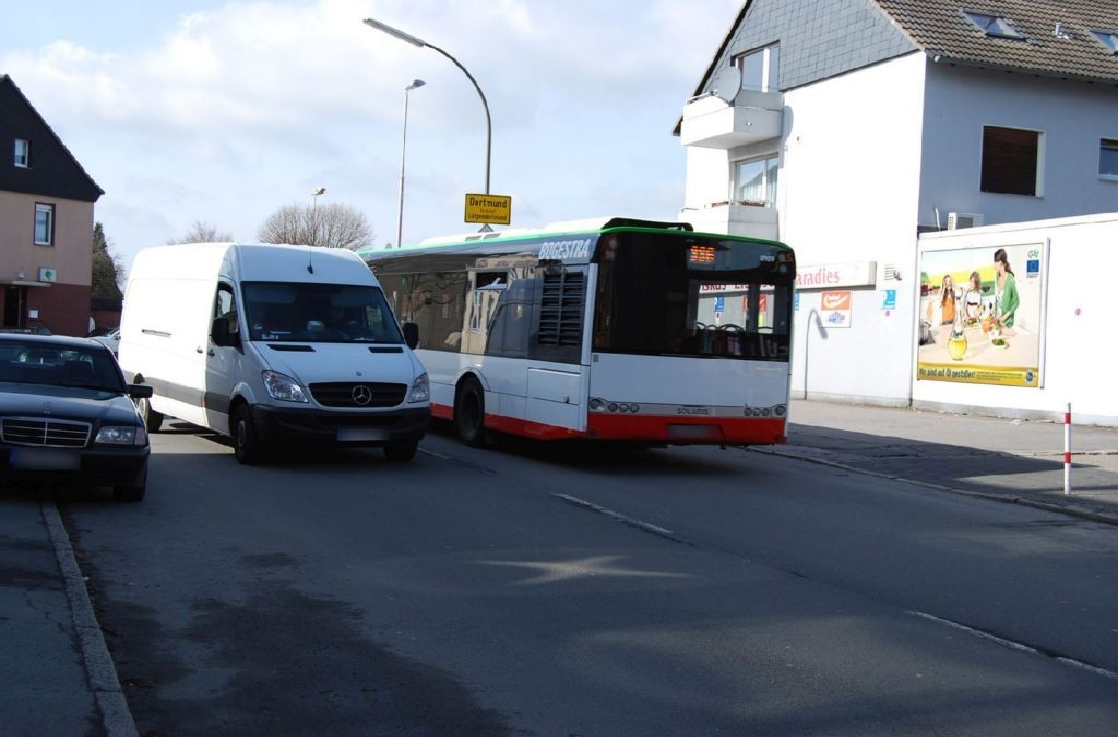 Harpener Hellweg 453/Ursulastr nh