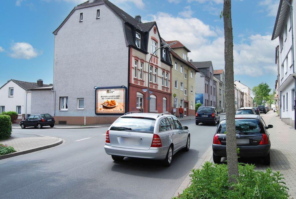 Lütgendortmunder Str  82/Weidenhope