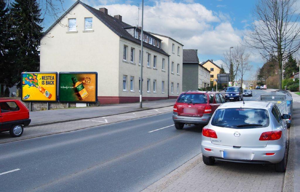 Schüruferstr 271