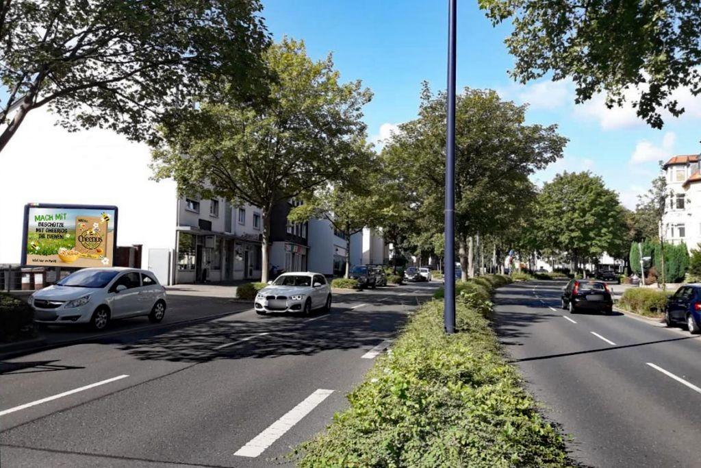Willem-van-Vloten-Str  35/Semerteichstr nh