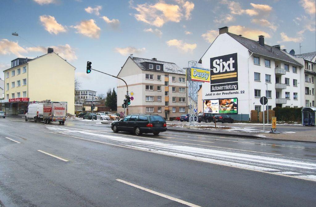 Berliner Str/Hördenstr 7