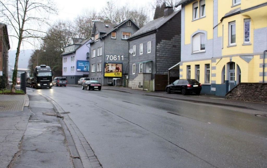 Eiserfelder Str  23