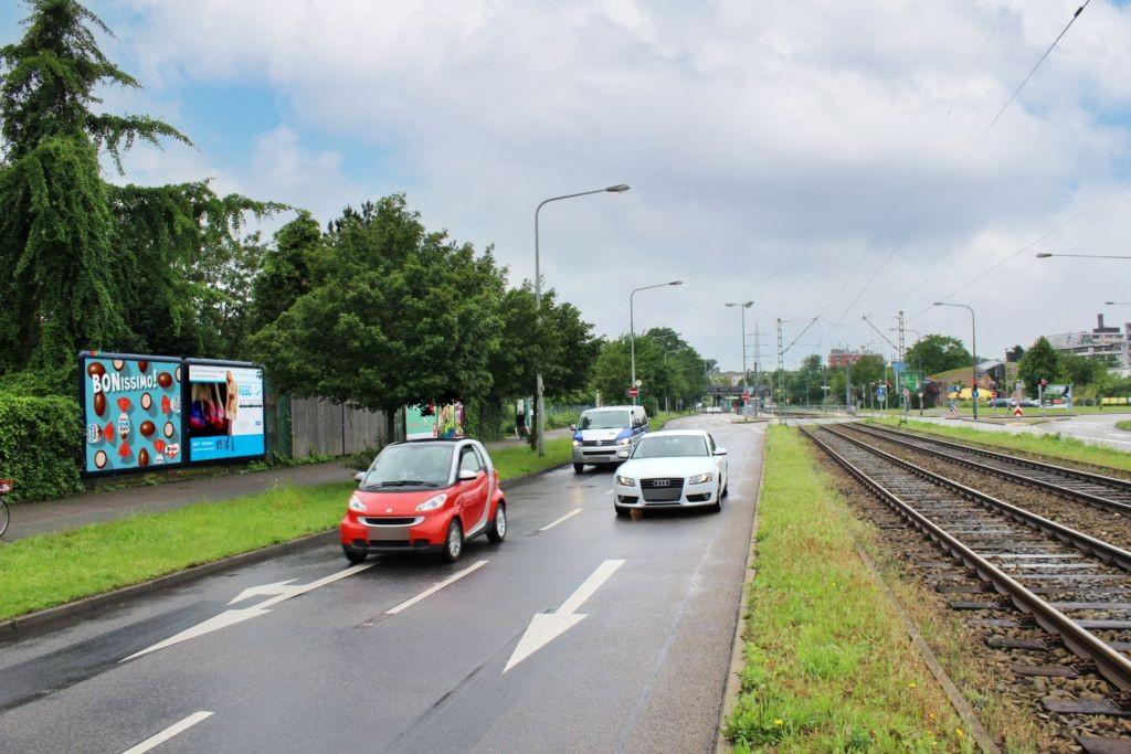 Mainzer Landstr 695 li